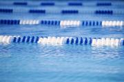 Council take action to improve leisure facilities