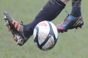 Harpenden Town return from break with home win